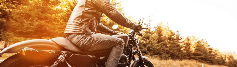 Moto dating dating websites in Andhra Pradesh